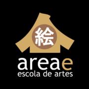 (c) Areae.com.br