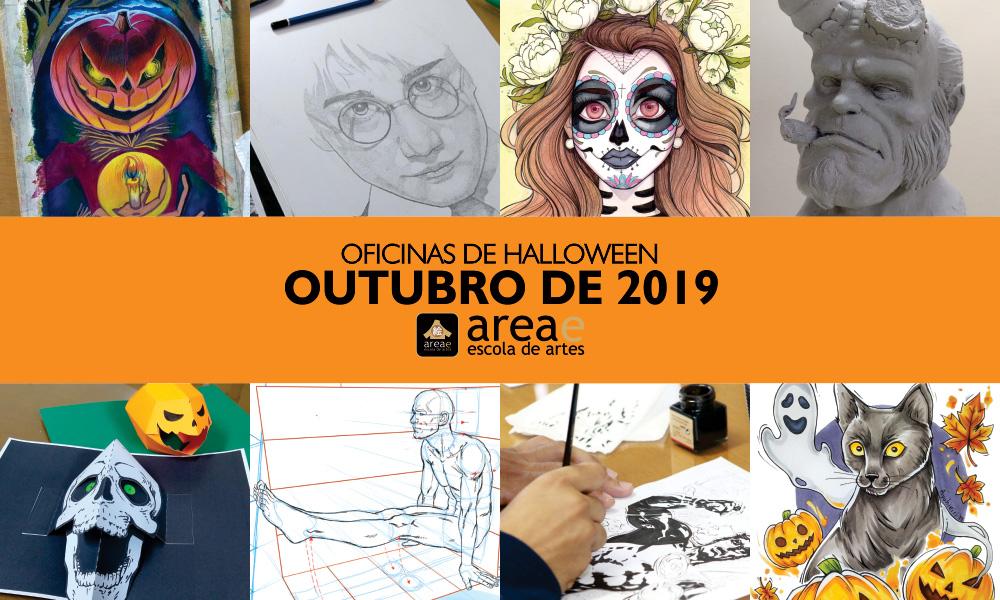 Oficinas E Workshops Areae Escola De Artes Curso De Desenho